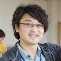 ishizaki_akebono